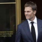 Tom Brady's Net Worth In 2016