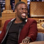 Kevin Hart Net Worth In 2015