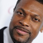 Chris Tucker Net Worth 2016 – How Rich Is He?