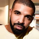 Drake Net Worth In 2016