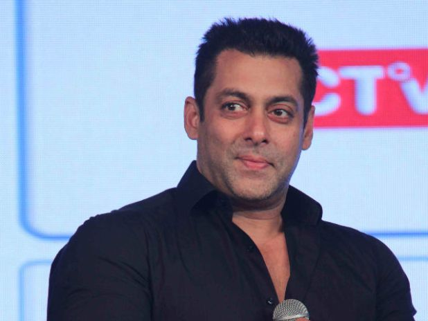 Salman Khan Net Worth 2016 - How Rich Is Salman Khan?