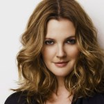 Drew Barrymore Net Worth 2017 – How Rich Is Drew?