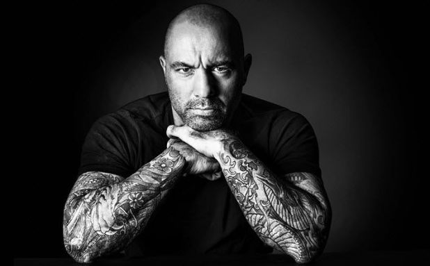 Joe-Rogan-Networth-Salary-House-Cars-Wiki