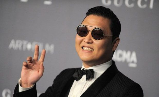 PSY-Networth-Salary-House-Cars-earnings