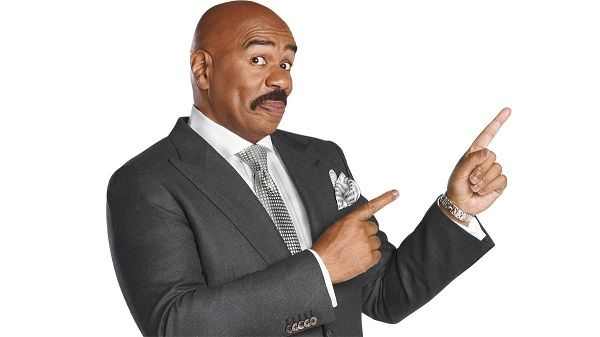 steve-harvey-networth-salary-house-cars-wiki