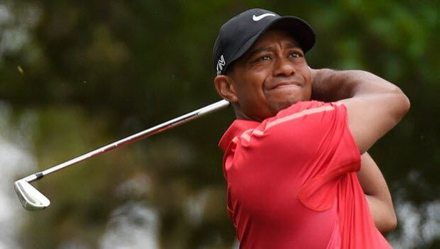 tiger-woods-networth-salary-house-cars-wiki
