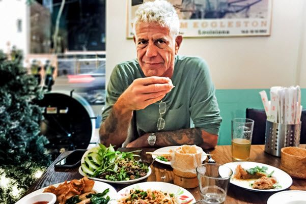 Anthony-Bourdain-networth-salary-house-cars