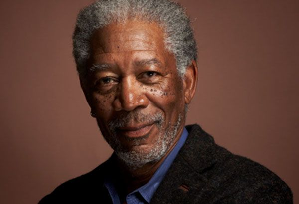 morgan-freeman-networth-salary-house-cars
