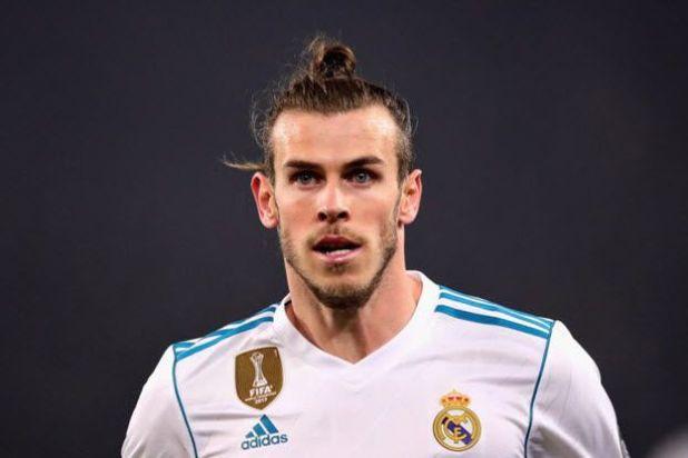 Gareth-Bale-net-worth-salary