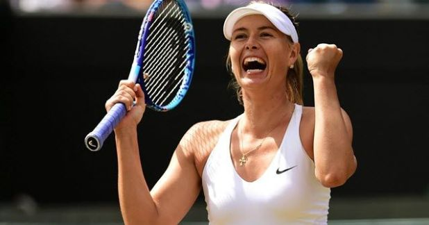 maria-sharapova-net-worth-salary