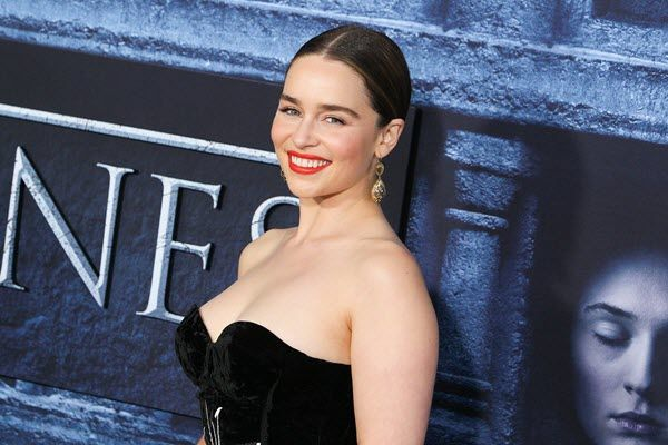 emilia-clarke-networth-salary