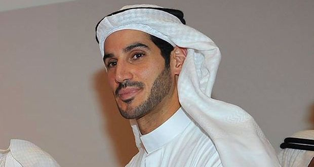 Hassan Jameel Net Worth 2018 (Salary, Mansion, Cars, Biography)