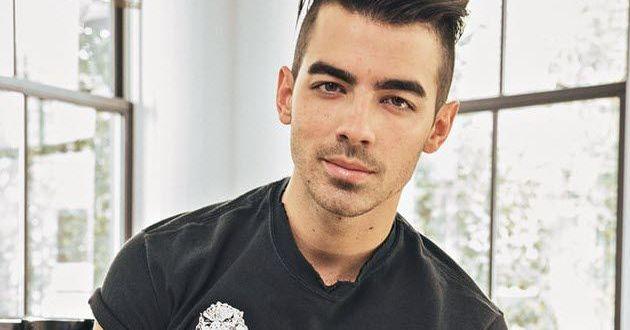 Joe Jonas Net Worth 2018 (Salary, Mansion, Cars, Biography)