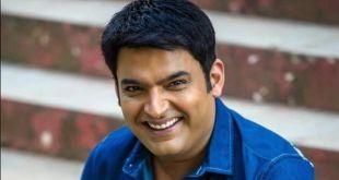 Kapil Sharma Net Worth 2018 (Salary, Mansion, Cars, Biography)