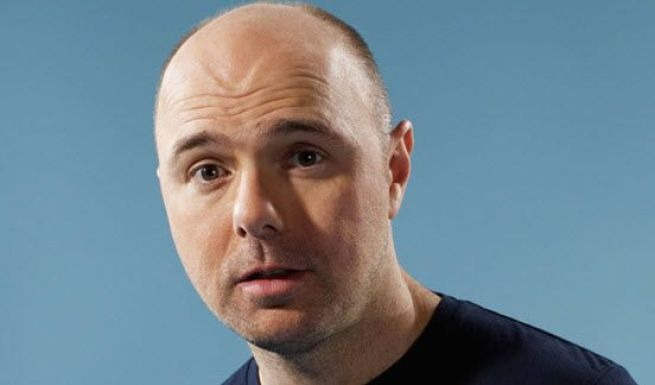 Karl Pilkington Net Worth 2021, Earnings & Things You Need to Know