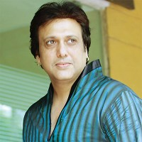 Govinda Net Worth 2020