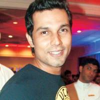 Randeep Hooda Net Worth 2020