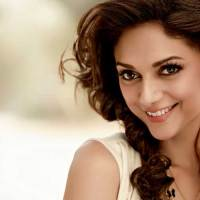Aditi Rao Hydari Net Worth 2020