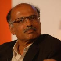 G.R. Gopinath Net Worth 2020