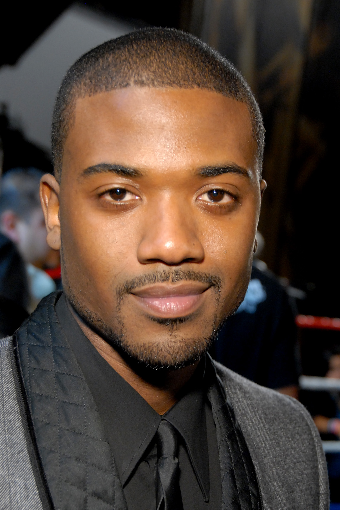 Ray J Net Worth And Assets | Celebrity Net Worth Lists