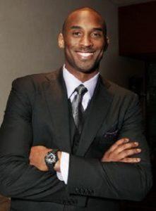 Kobe Bryant Net Worth