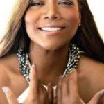 Queen Latifah Net Worth