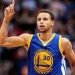 For Bay Area Mansion Warriors Star Stephen Curry Seeks $3.7 million