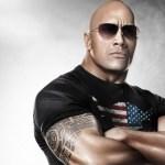 "Dwayne Johnson "" The Rock "" Net Worth"