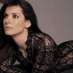 Sandra Bullock Net Worth; Forbes Grades Hollywood's Highest Paid Actresses