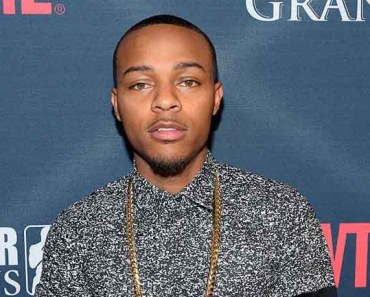Details about Bow Wow and his net worth