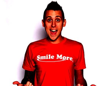 Image of Roman Atwood, net worth, house and car, wiki bio