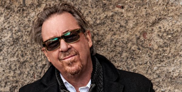 Boz Scaggs Net Worth 2018: Amazing Facts You Need to Know