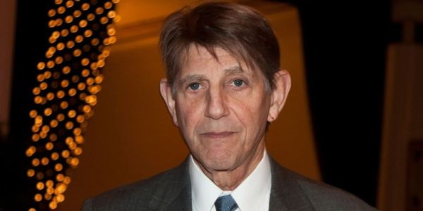 Peter Coyote Net Worth 2018: Wiki, Married, Family ...