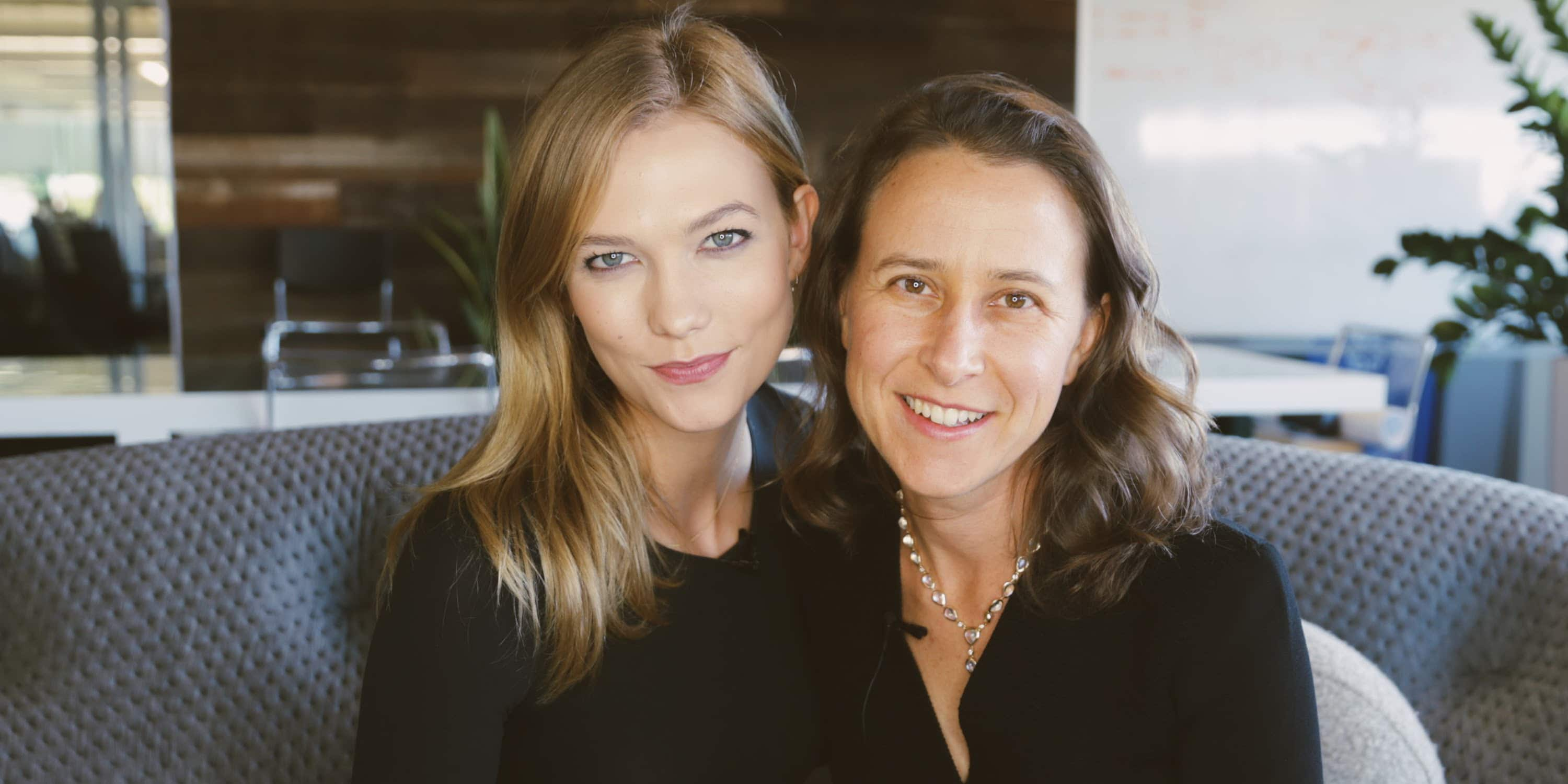 As for her personal life, susan married dennis troper, who also works at google, in 1998, and their nearly 18 years of. Susan Wojcicki Nationality Polish Google 搜尋