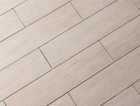 faux wood tile networx