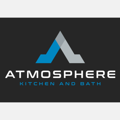 It is installed without a pad 1, so there is no absorption. Atmosphere Kitchen and Bath Seattle, WA, 98116 | Networx