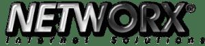 LOGO Networx