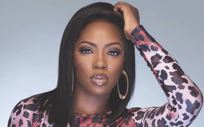 Tiwa Savage's song makes New York Times' Best Songs Of 2020