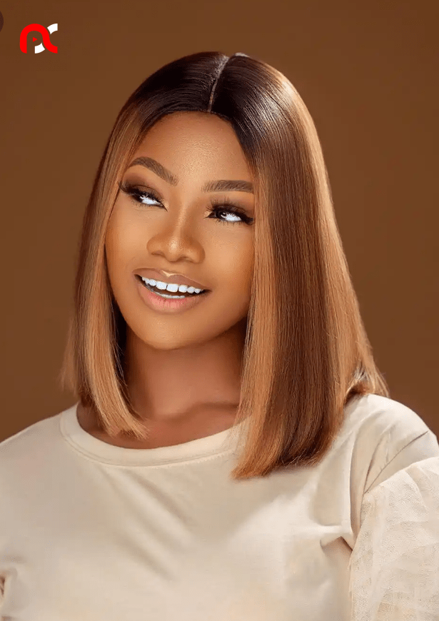 Tacha Shows Appreciation To Her Loyal Fans