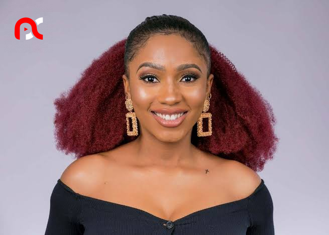 I Have Been Scammed of My Money - Mercy Eke