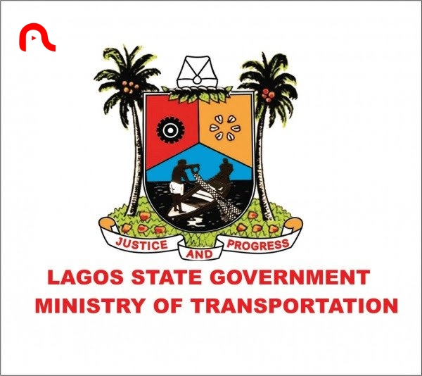 All Transport Operators In Lagos To Get Accredited
