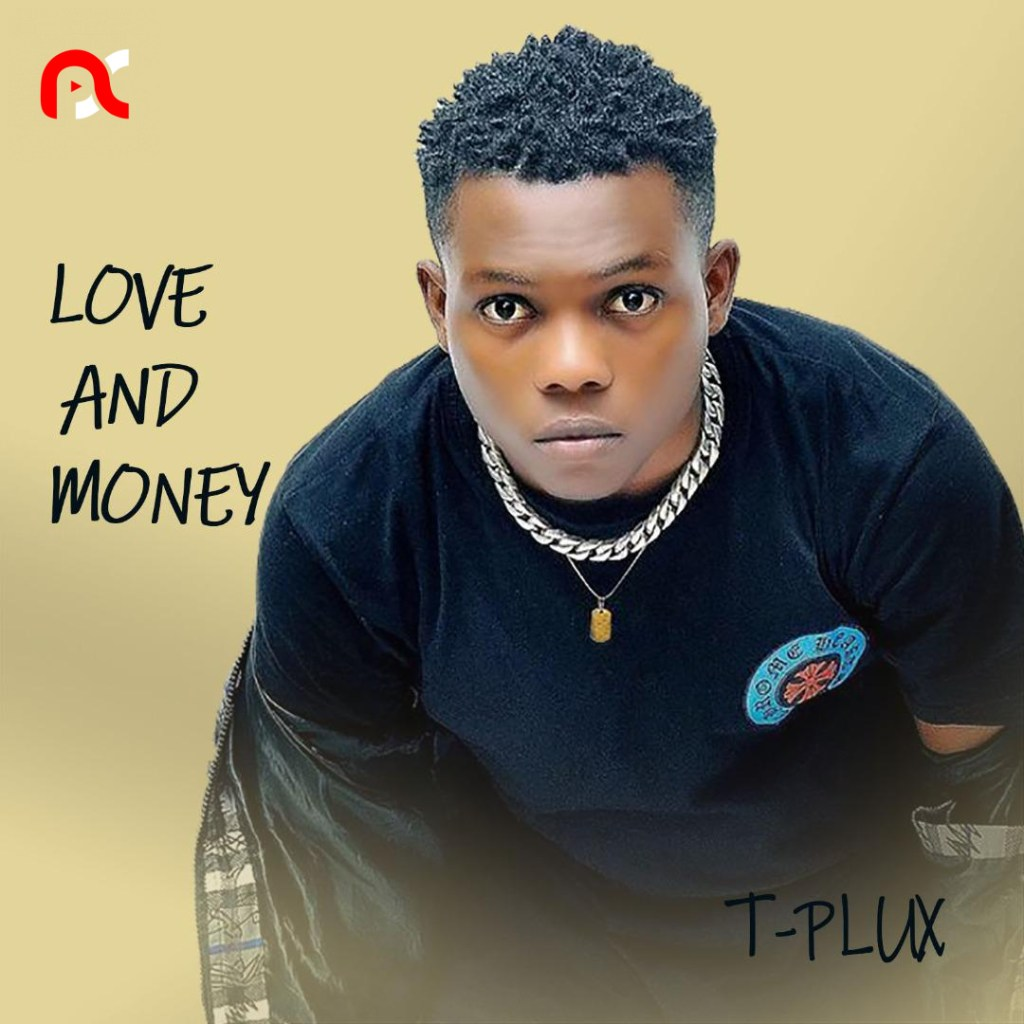 T-Plux – Things You Do