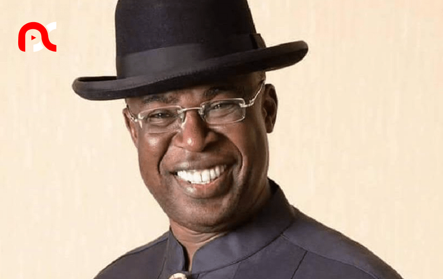 FG reduces price of gas