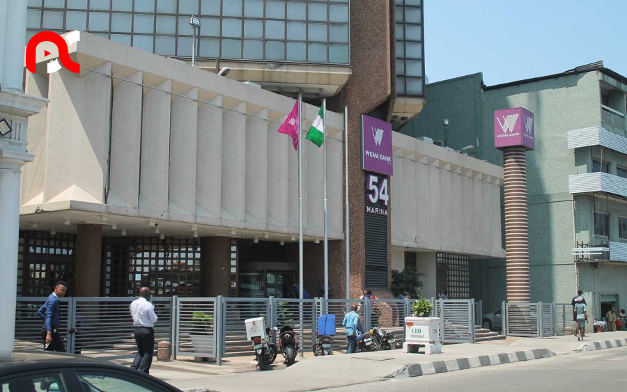 Wema Bank announces the appointment of 2 new directors