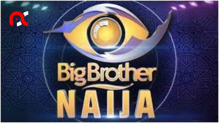 Organizers announce the official date for launch of BBNaija Season 6 housemates