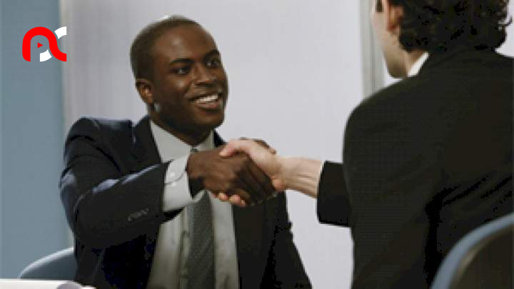 10 Things To Never Do In An Interview