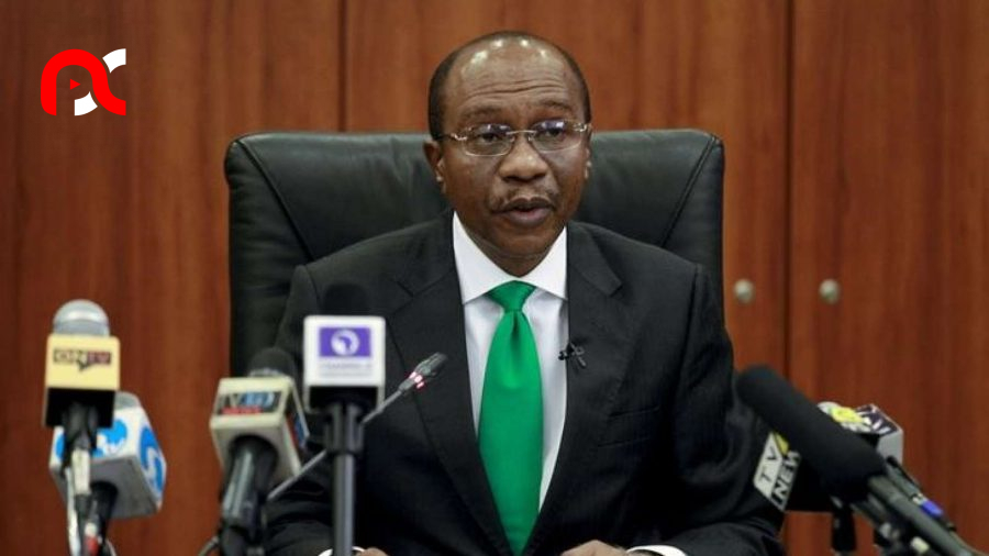 CBN issues regulatory guidelines for Payments Service Holding Companies
