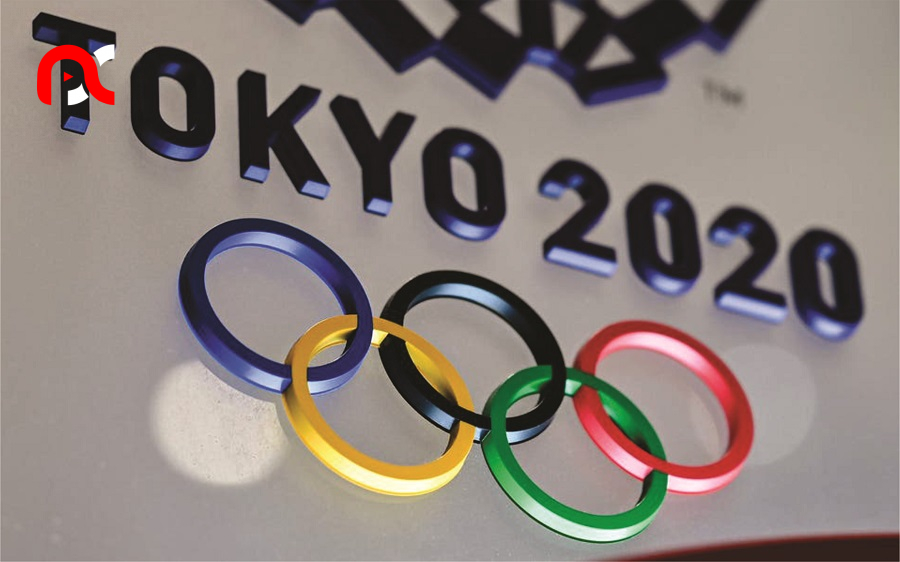 Tokyo Olympics: Gold Medalists to get $15,000 and Silver to receive $10,000 from FG