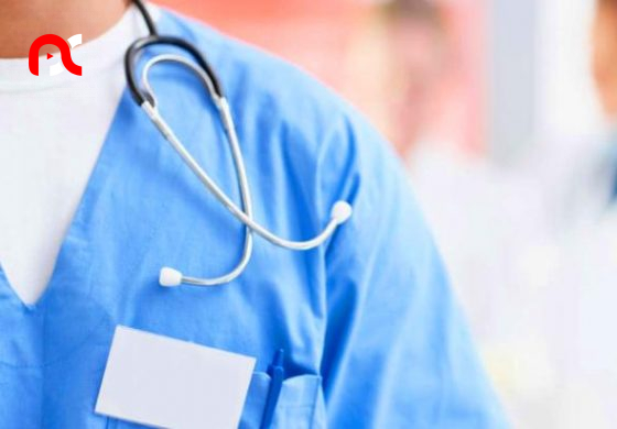 Doctors To Face Disciplinary Panel