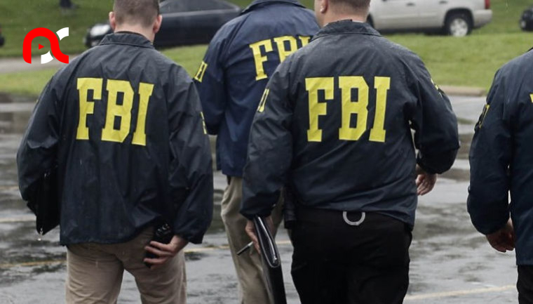 Two Nigerians Arrested For Wire Fraud In U.S.